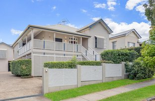 Picture of 1/78 McLennan Street, Albion QLD 4010