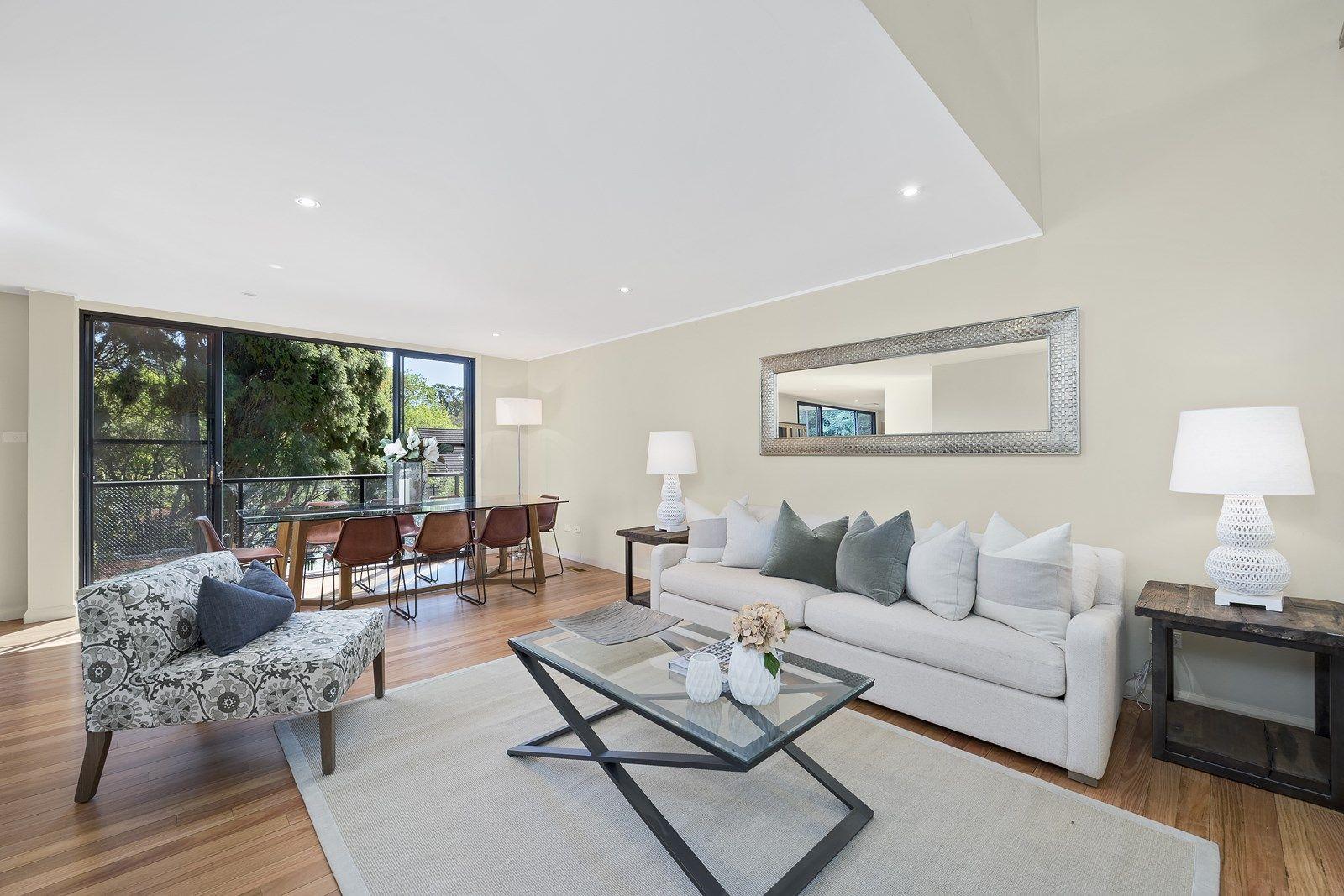 3 Redfield Road, East Killara NSW 2071, Image 1