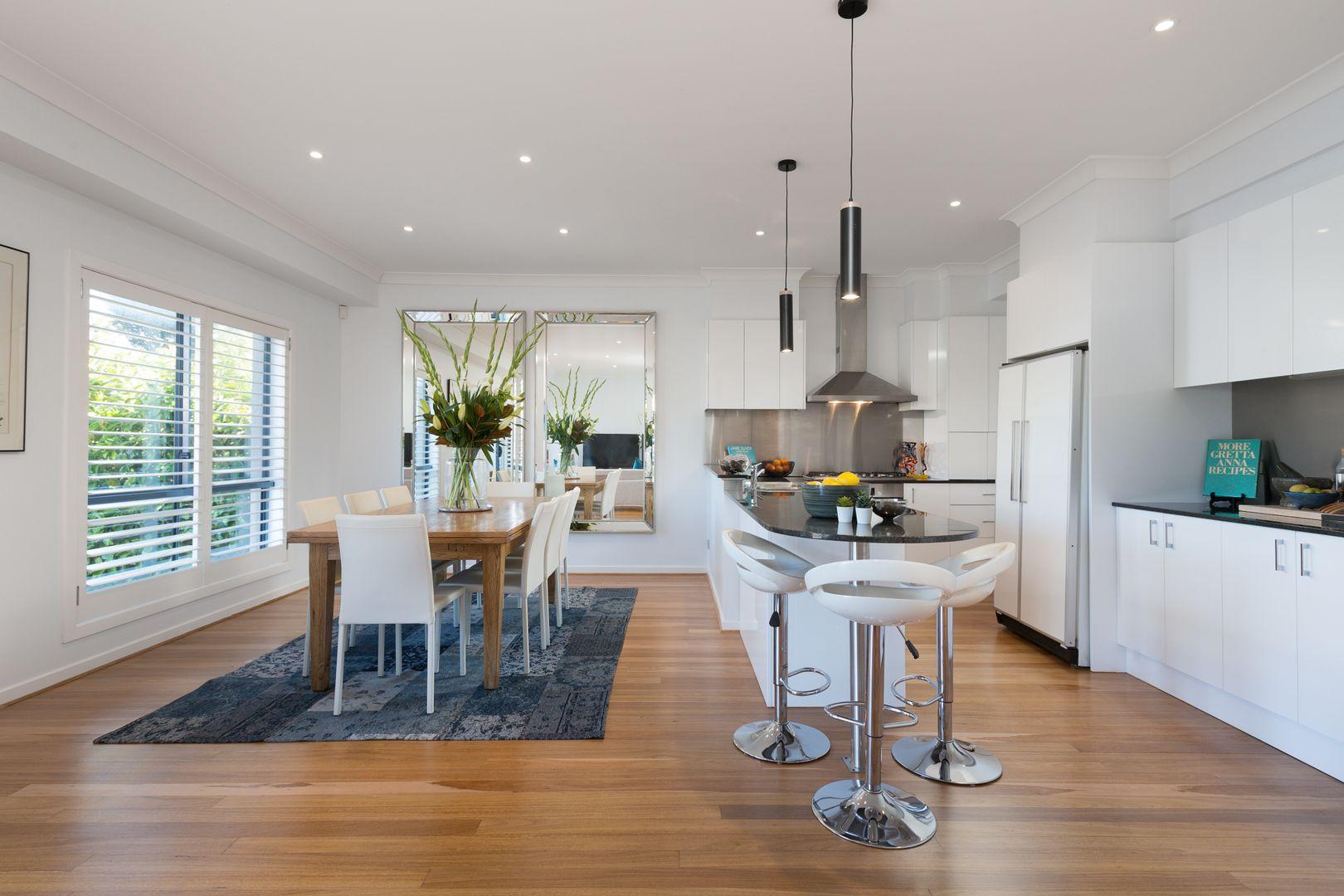 31 Roe Street, North Bondi NSW 2026, Image 0