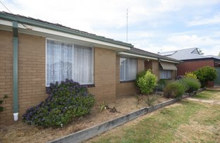 Picture of 1243 Norman Street, Wendouree VIC 3355