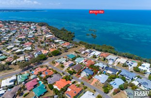 Picture of 7 Seaforth Street, Sandstone Point QLD 4511