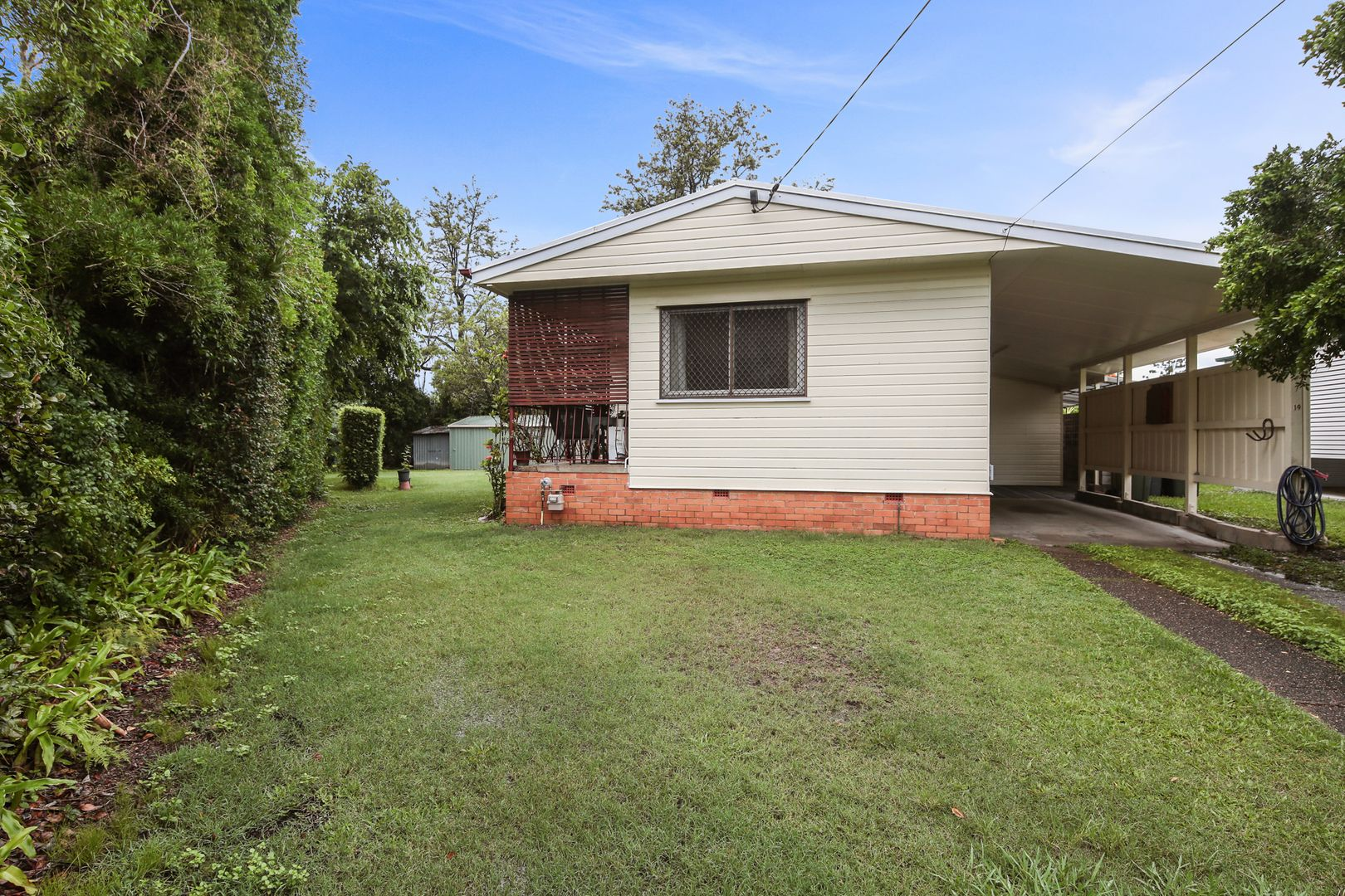 19 Liddy Street, Corinda QLD 4075, Image 0