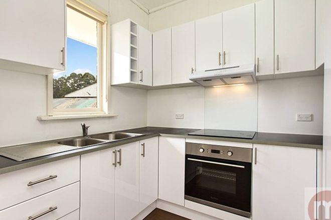 Picture of 19 Ulm Street, ERMINGTON NSW 2115
