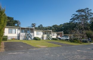 Picture of 14 Bruce Street, Mallacoota VIC 3892
