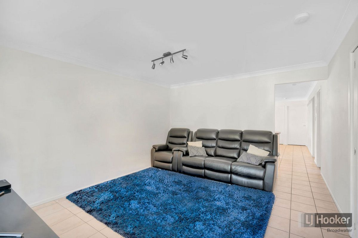 31 Seidler Avenue, Coombabah QLD 4216, Image 1
