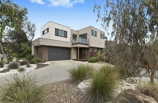 Picture of 21 Sands Boulevard, Torquay VIC 3228
