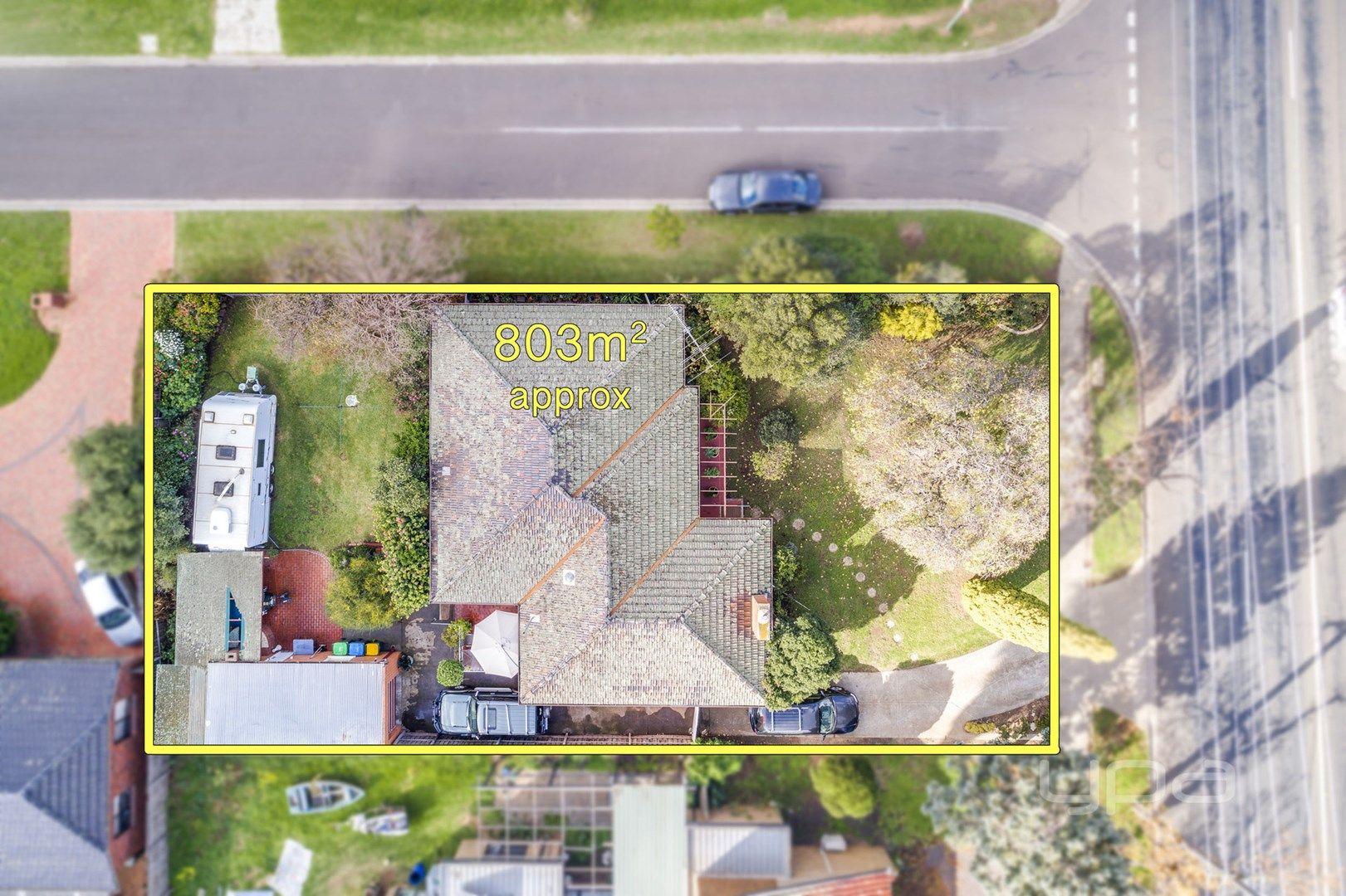76 Duncans Road, Werribee VIC 3030, Image 0