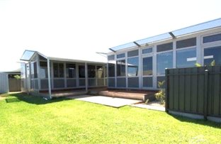 Picture of 10 PERENTIE Road, Baynton WA 6714