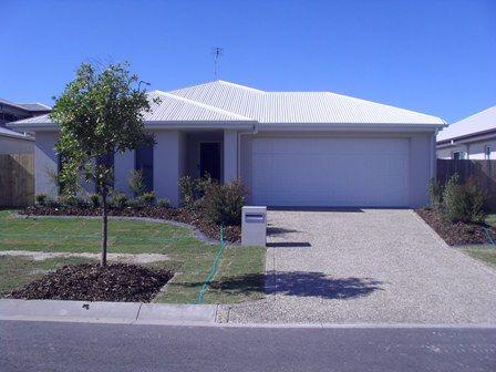 34 Pangali Circuit, Birtinya QLD 4575, Image 0