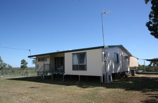 Picture of 64 Alford Road, Broughton QLD 4820