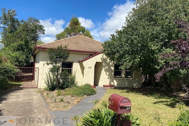 Picture of 116 Margaret Street, ORANGE NSW 2800