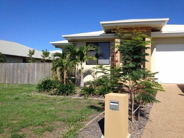 86 Klewarra Blvd, Douglas QLD 4814, Image 0