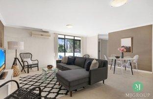 Picture of 38/40-42 Jenner Street, Baulkham Hills NSW 2153