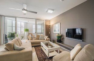 3048/3029 The Boulevarde, Carrara QLD 4211