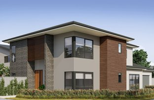Picture of Lot 72 Roseworthy Way, Gledswood Hills NSW 2557