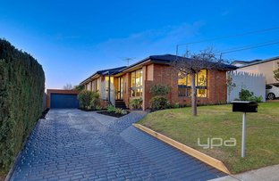 3 Wilton Place (Attwood), Westmeadows VIC 3049