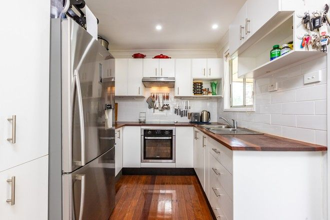 Picture of 69 Holdom Road, KARUAH NSW 2324