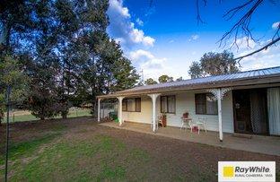 Picture of 24 Nirta Drive, Murrumbateman NSW 2582