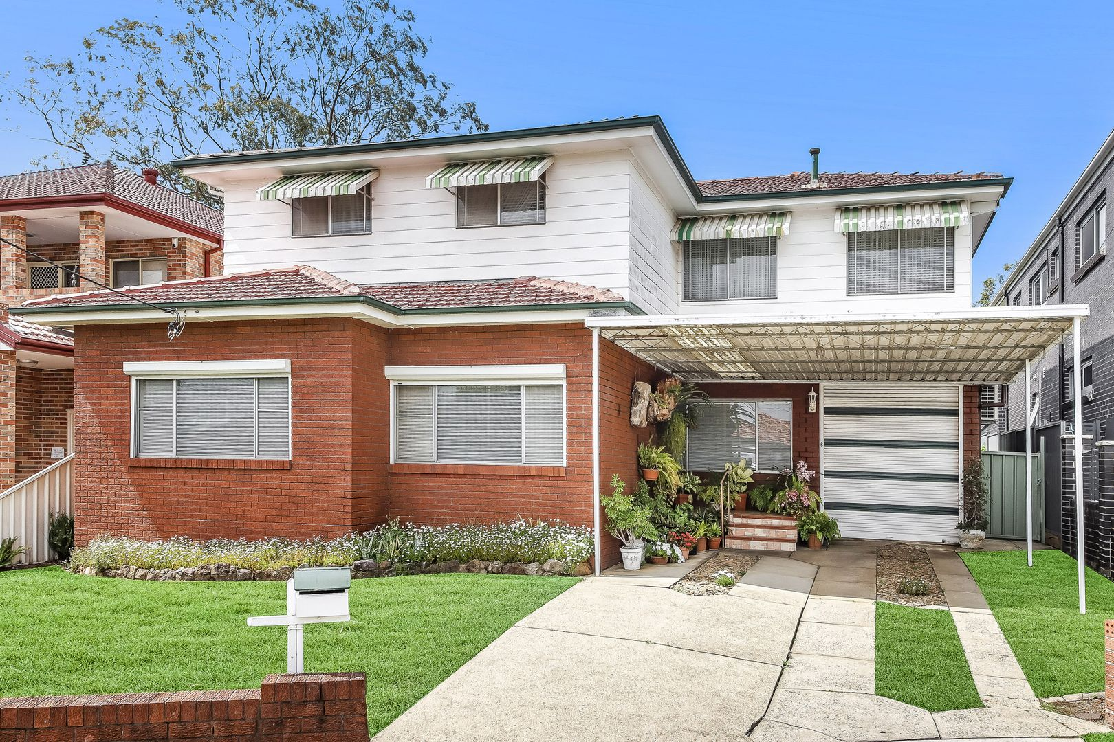 6 Breasley Avenue, Yagoona NSW 2199, Image 0