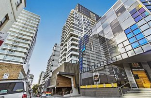 Picture of 1508/2 Claremont Street, South Yarra VIC 3141