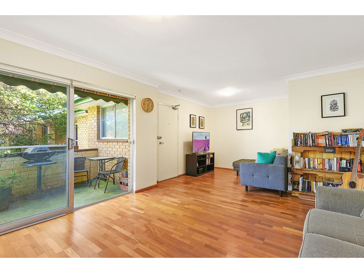 116/236 Beauchamp Road, Matraville NSW 2036, Image 4