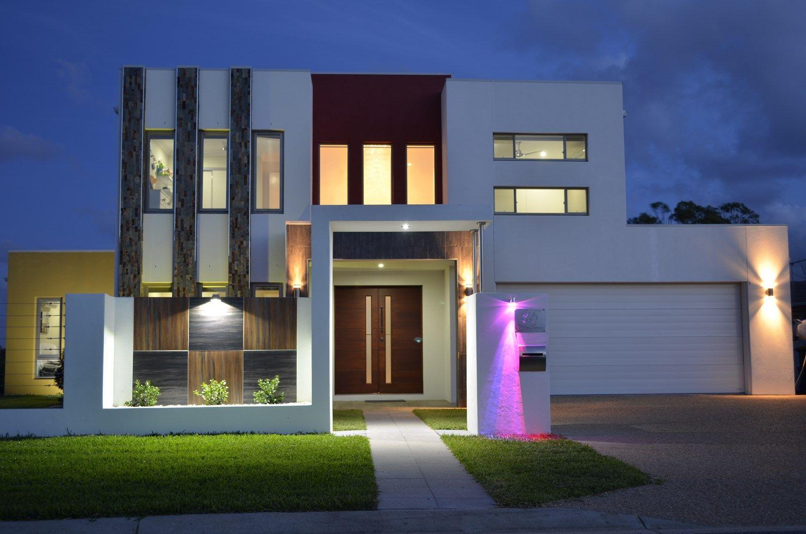 25 Clipper Terrace, South Gladstone QLD 4680, Image 0