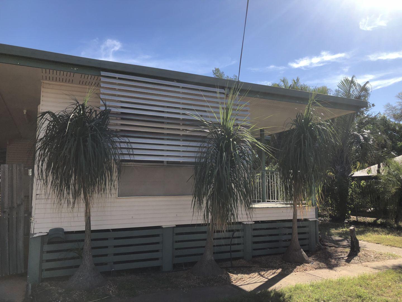 14 Chifley Court, Moranbah QLD 4744, Image 0