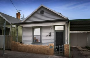 Picture of 18 Leyden Street, Brunswick East VIC 3057