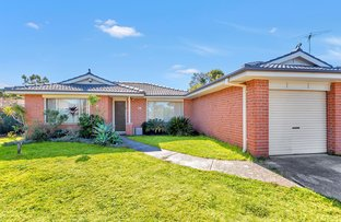 Picture of 2A Dotterel Street, Hinchinbrook NSW 2168