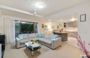 Picture of 11/1 Acacia Court, Robina QLD 4226