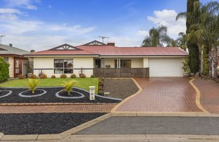 Picture of 8 Kingate Boulevard, Blakeview SA 5114
