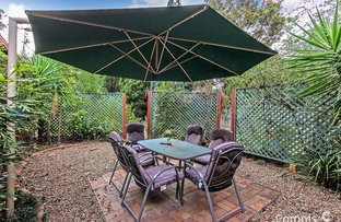 Picture of 18 Settlers Circuit, Forest Lake QLD 4078