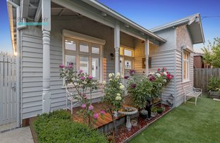 Picture of 205 Bell Street, Coburg VIC 3058