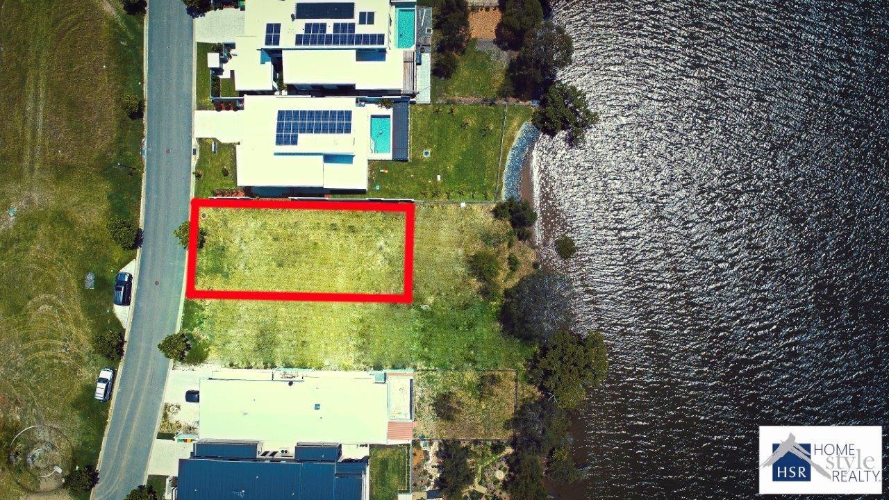 83 River Links Boulevard East, Helensvale QLD 4212, Image 1