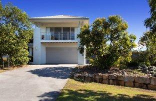 Picture of 55 Grange Place, Moggill QLD 4070