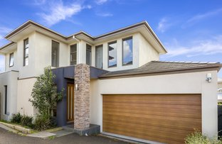 Picture of 3/121 Kilby Road, Kew East VIC 3102