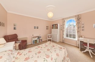 Picture of 211/502-508 Moss Vale Road, Bowral NSW 2576