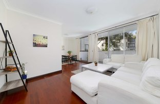 Picture of 38/32-38 Dutruc  Street, Randwick NSW 2031
