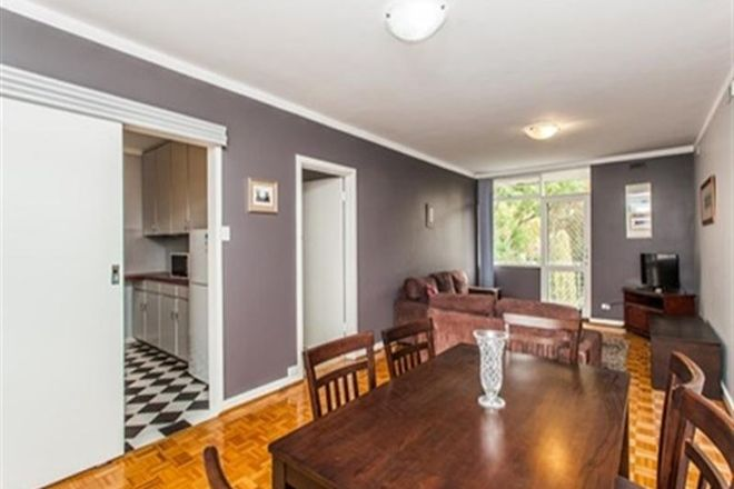 Picture of 108d Kintail Road, APPLECROSS WA 6153