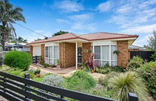Picture of 2 Paterson Street, Rosebud VIC 3939