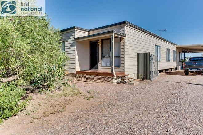Picture of 3 Great Western Plains Road, STIRLING NORTH SA 5710