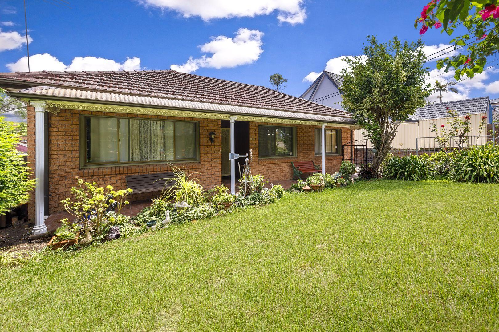 132 Balaclava Road, Marsfield NSW 2122, Image 0