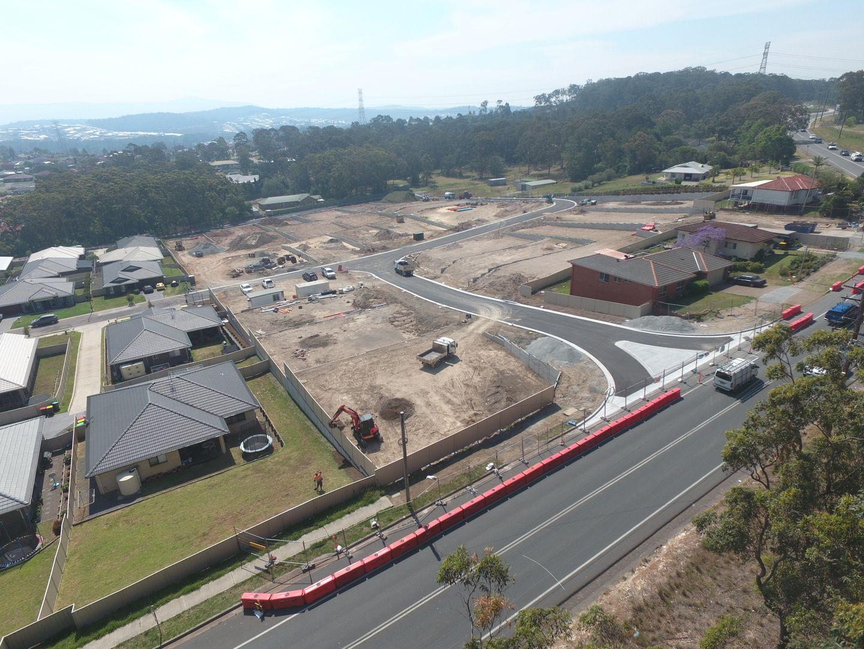 Edgeworth NSW 2285, Image 0