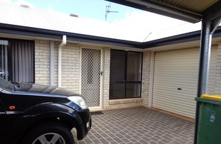 Picture of 7/47 GIPPS STREET, Drayton QLD 4350