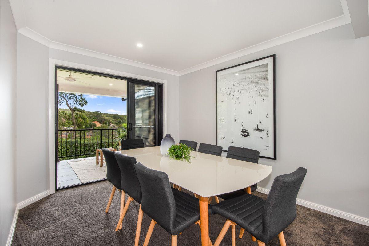 48 Woodview Avenue, Lisarow NSW 2250, Image 2