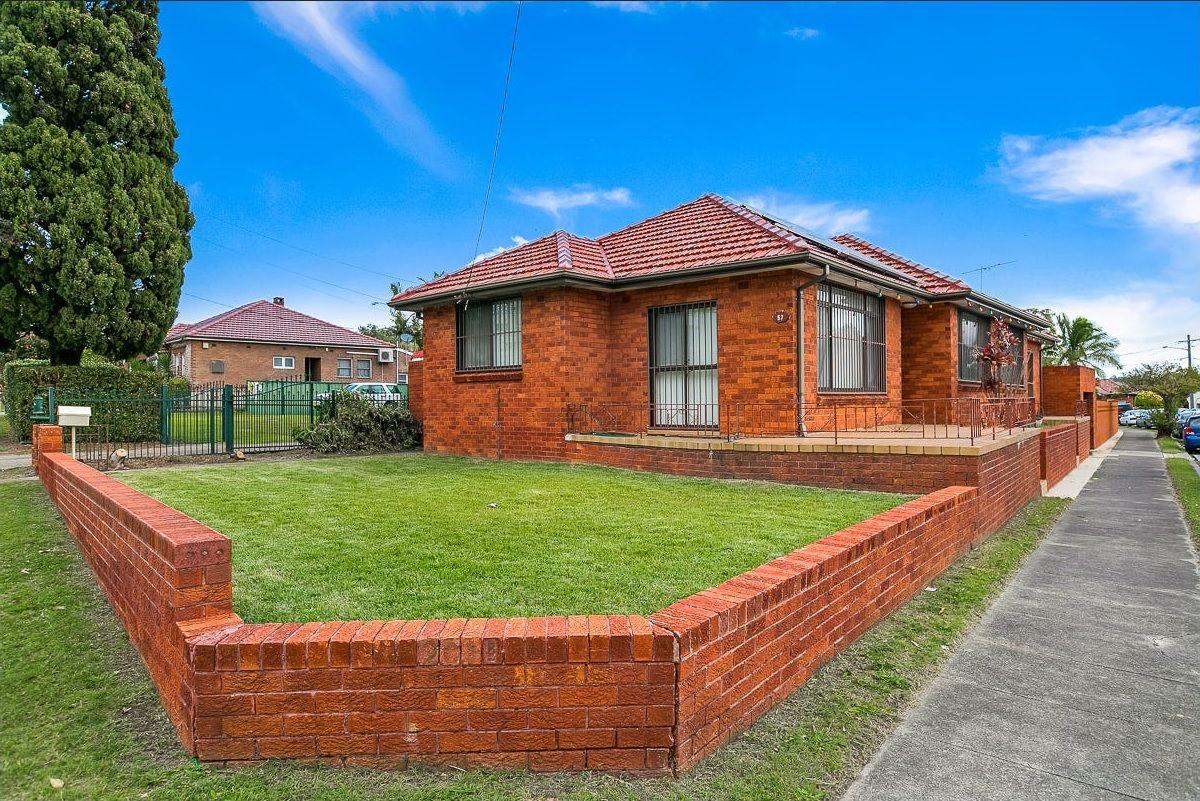 57 Rocky Point Road, Kogarah NSW 2217, Image 0
