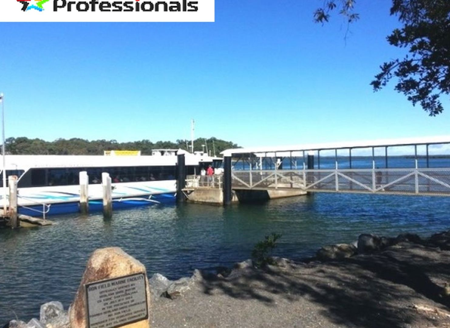 40 Hastings Terrace, Macleay Island QLD 4184, Image 1