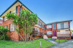Picture of 2/5 St Jude Crescent, Belmore NSW 2192