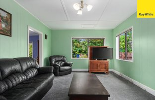 Picture of 2 Norman Road, Drouin VIC 3818