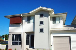 Picture of 6/5 Canberra Street, North Mackay QLD 4740